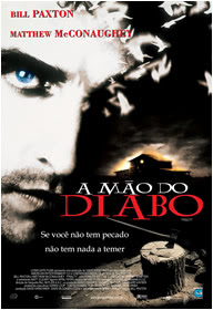Baixar Filmes Download   A Mo do Diabo (Dublado) Grtis