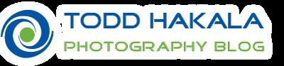 Todd Hakala Photography