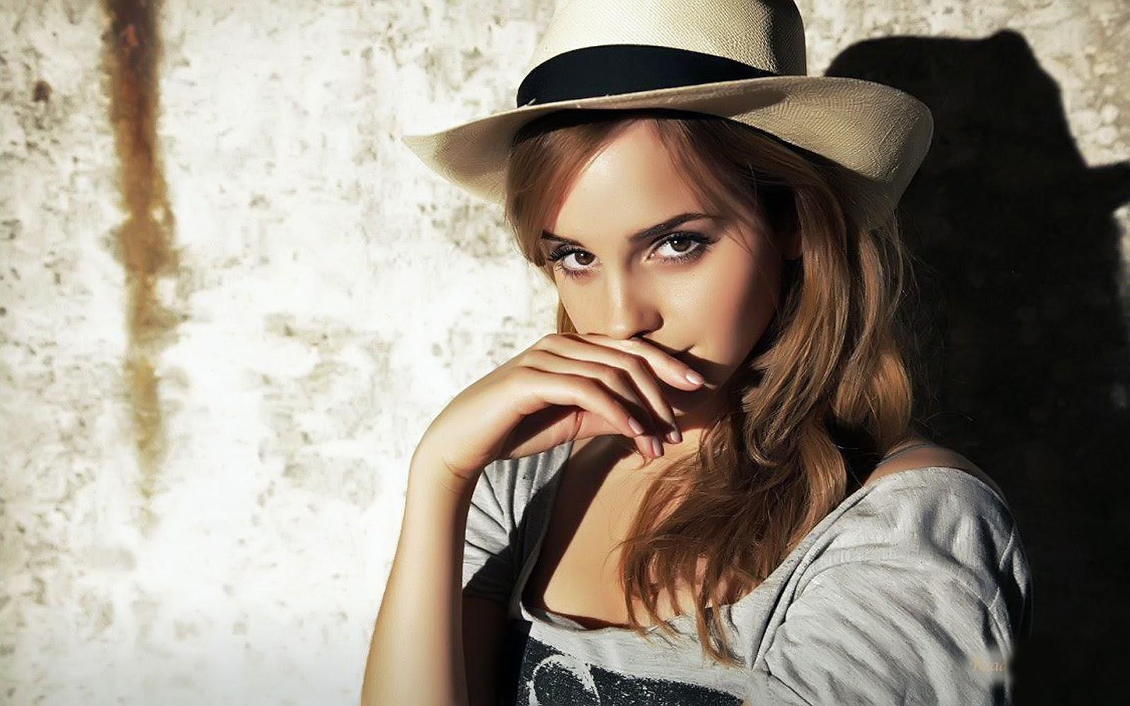 emma watson hollywood beautiful actress latest hot hd wallpapers