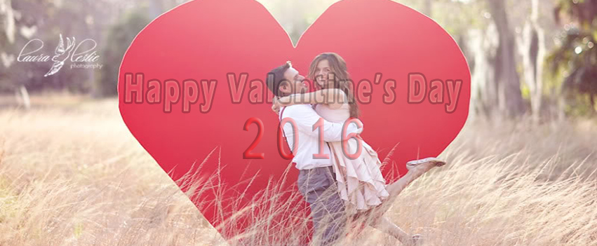 Happy Valentines Day Facebook Cover 2016 All Greetings – Free Valentine Cards for Facebook