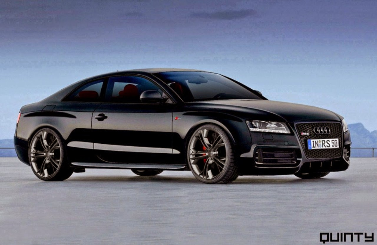 audi rs5 hd wallpapers. Black Bedroom Furniture Sets. Home Design Ideas