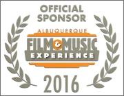 Official Sponsor AFME 2016