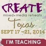 Create Texas!