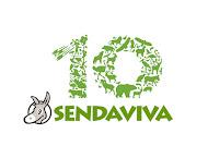 10 Aniversario SENDA VIVA