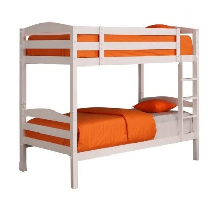 Living livelier big boy bunk bed for Target loft bed