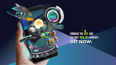 next-launcher-cracked-apk