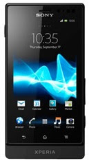 sony_xperia_sola_android_mobile_phone_review_and_price