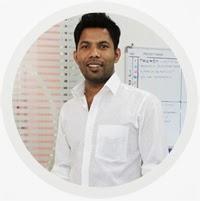 Dubai Office Furniture Designer