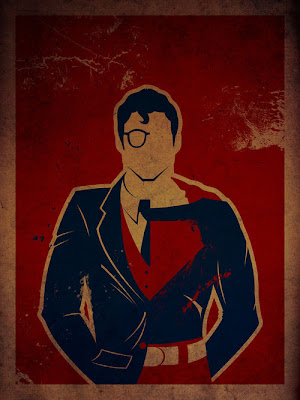 superman_clark_kent_wallpaper