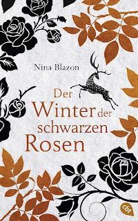 http://www.randomhouse.de/Presse/Buch/Der-Winter-der-schwarzen-Rosen/Nina-Blazon/pr450050.rhd?mid=2&showpdf=false&per=178333&men=1&pub=16000#tabbox