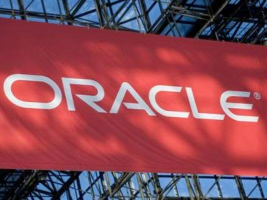 Oracle bayar AS$5.3 bilion beli Micros Systems