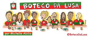 BOTECO DA LUSA