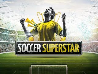 Soccer Star 2016 World Cup 1.9.3 Mod Apk (Unlimited Money)