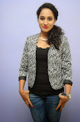 Pooja Ramachandran photo shoot-thumbnail-15