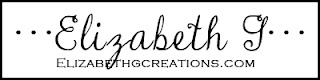 http://elizabethgcreations.com
