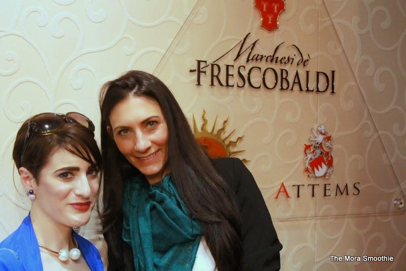 vinitaly, vinitaly2014, vecchieviti, fashion, fashionblog, fashionblogger, themorasmoothie