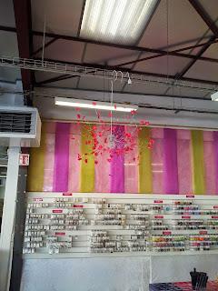 boutique-la-perle-des-loisirs-décoration