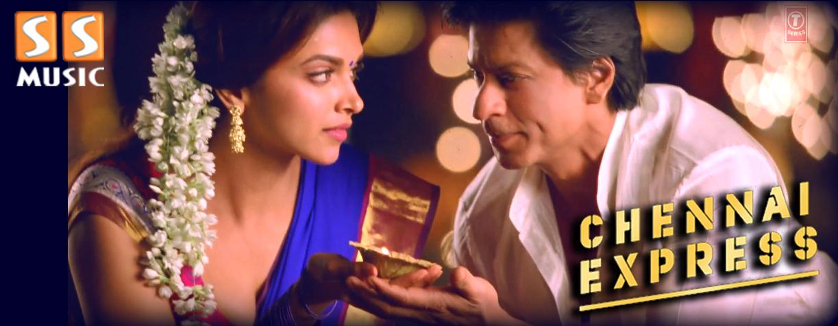 Titli Full Song Chennai Express Hindi Movie Free MP3