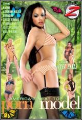 Ver Casting para porno Modelos (2006) Gratis Online