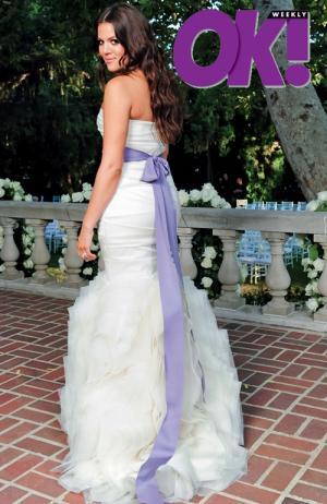 Jason Terry Tattoo: khloe kardashian wedding dress