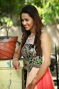 Sanjana singh glamorous photos-thumbnail-15