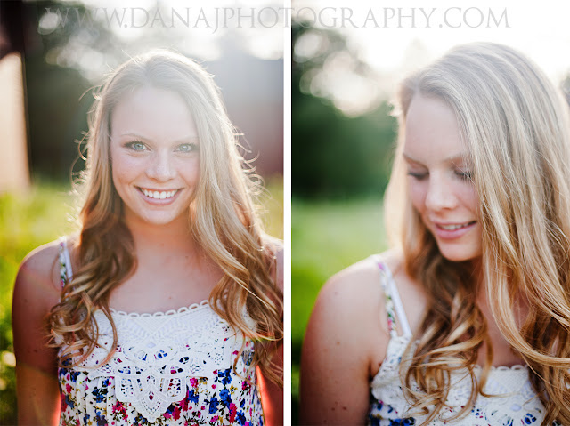 blog5 Park Rapids Senior Portrait Photography Katherine