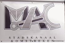 MAC Stadskanaal
