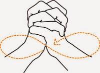 zgibovi zgib vjezba vezba