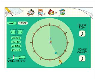 http://try.iprase.tn.it/prodotti/software_didattico/giochi/matematica/gioco.asp?id=929