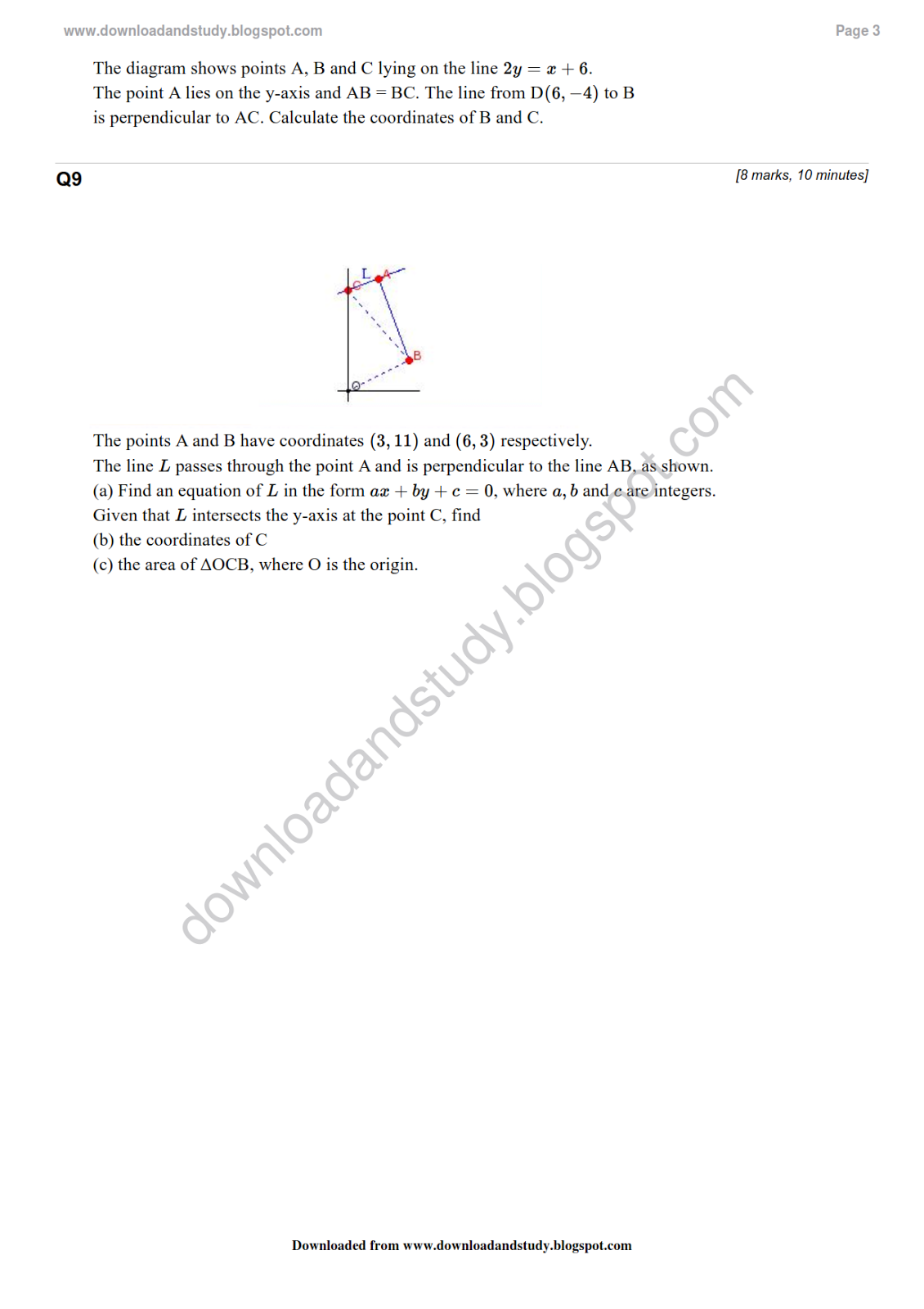 an analysis of pythagoras in the field of math Field (mathematics) 1 field (mathematics) in abstract algebra, a field is an algebraic structure with notions of addition, subtraction, multiplication, and division.