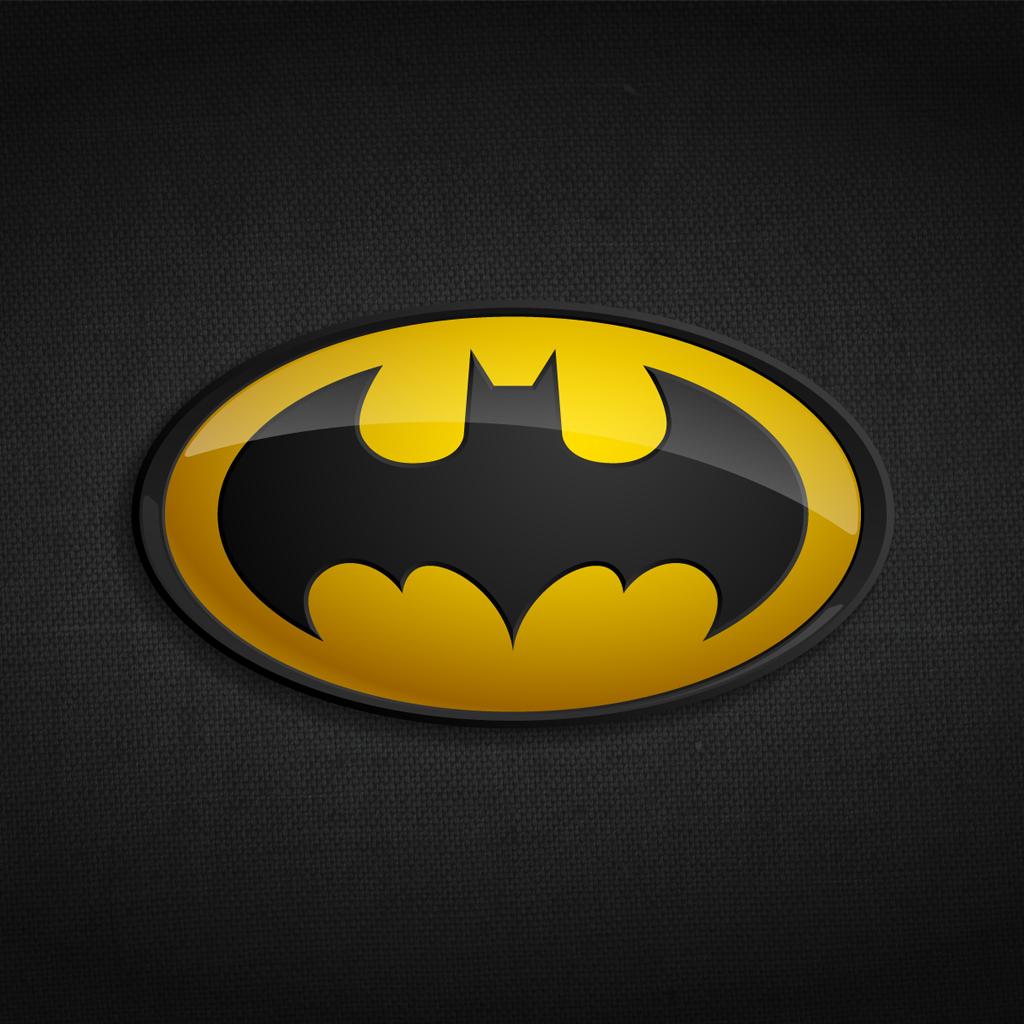 http://3.bp.blogspot.com/-c9ImKuYvvkA/T-BMk6NTOsI/AAAAAAAACvw/y0mcVyjDD-I/s1600/batman-ipad-2-ipad-wallpapers-8.jpg