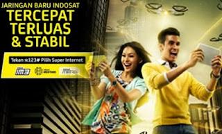 paket 4g lte telkomsel,paket super internet indosat 11gb,indosat kaskus,indosat 12 bulan,indosat 13gb,detail,paket super internet indosat 49 ribu,paket super internet xl,