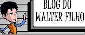 Blog do Walter