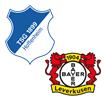 TSG Hoffenheim - Bayer Leverkusen