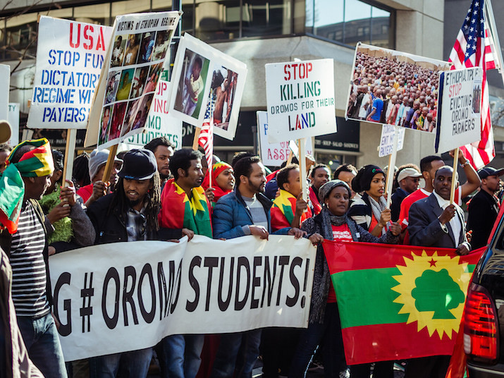 http://3.bp.blogspot.com/-c9PWRc4cFUg/VnF0sTY5pMI/AAAAAAAAOdE/cojD_b1nPjw/s1600/oromo-students-protest-715x536.jpg