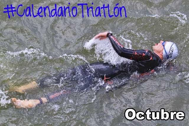 calendario-triatlon-octubre