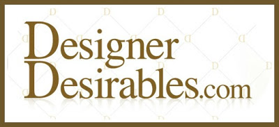 Designer Desirable logo