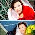 WTF KOT - Wanita Ini Berkahwin Dengan Diri Sendiri? (8 Gambar)