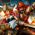 Miss Fortune and Gangplank 26