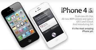 iOS 4 specs usa 1