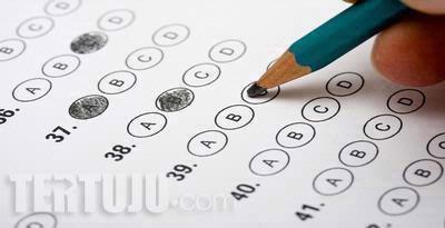 ujian-nasional-un-sd-sma-2013.jpg