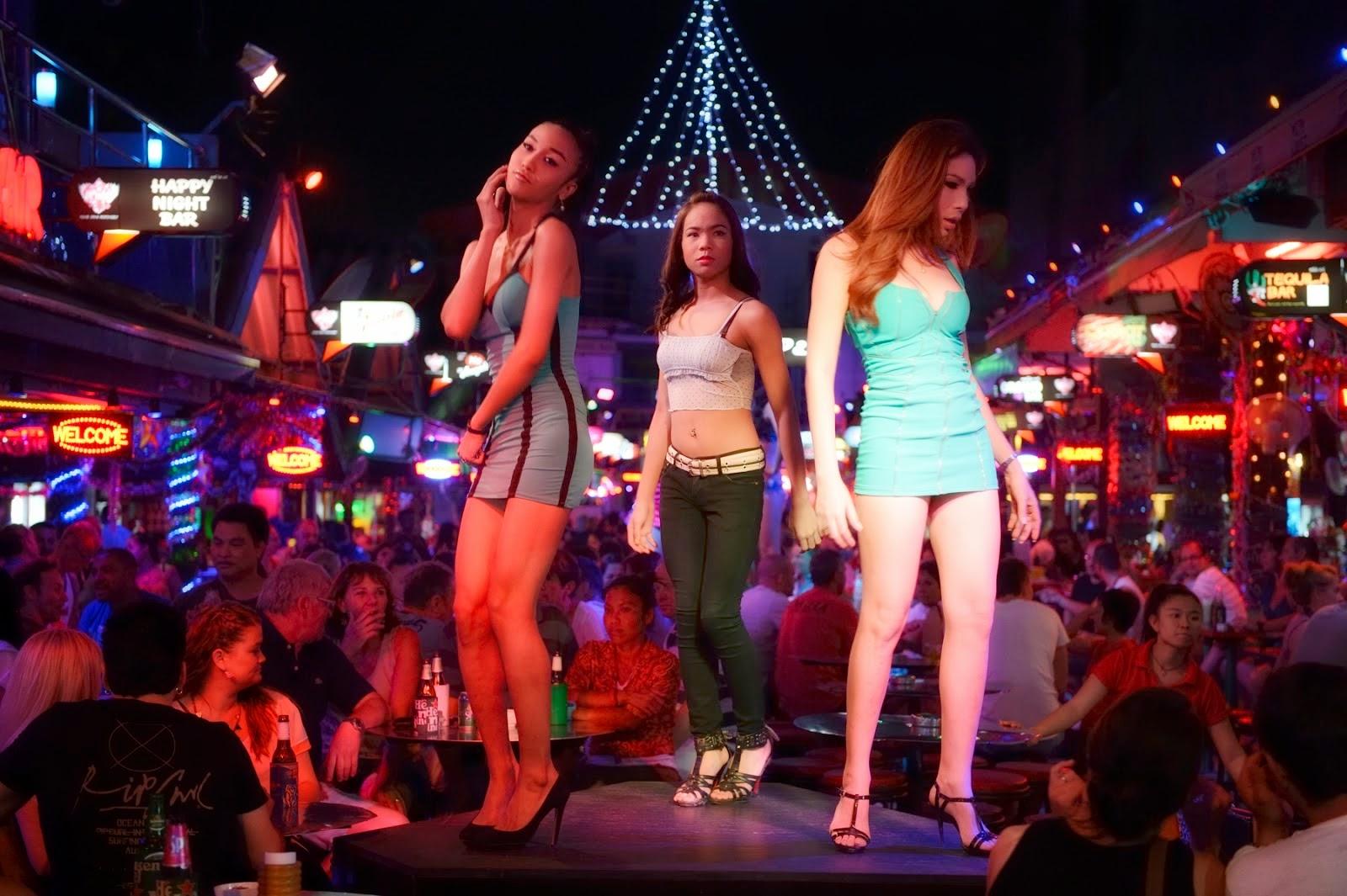 Фото с секс клуба, Клубный секс классные порно фото порева ебли онлайн 2 фотография