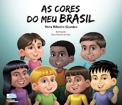 AS CORES DO MEU BRASIL
