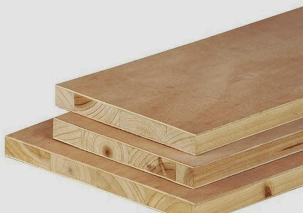 Maderas y estibas cartagena maderas para construcci n - Tablones de madera baratos ...
