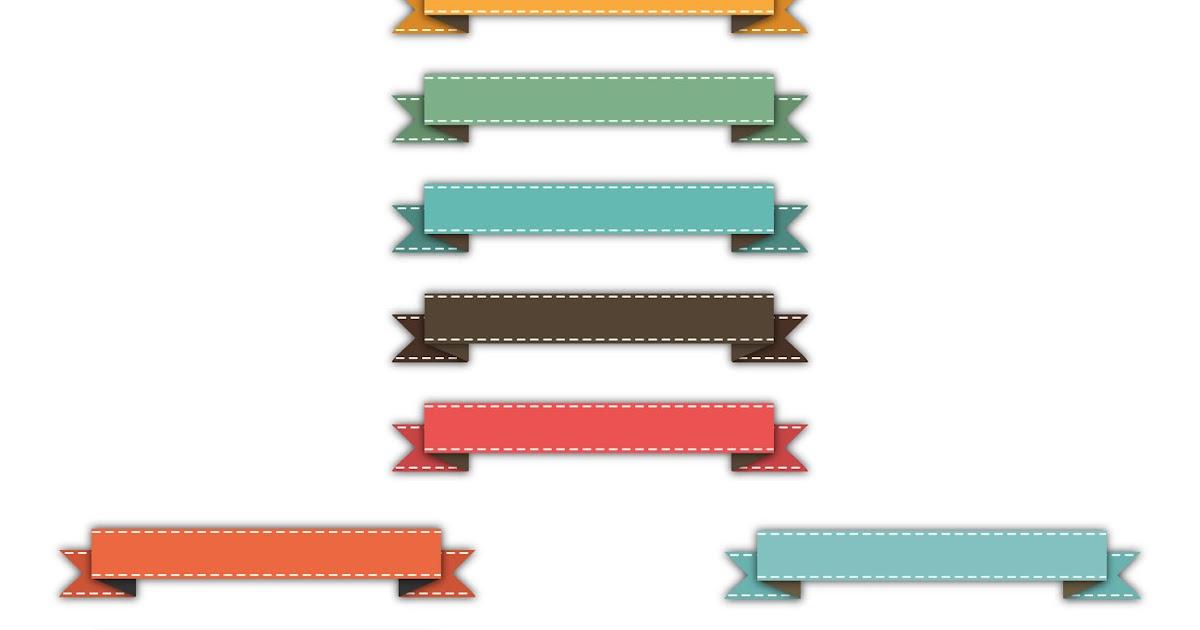 Banner Frame Photos: Banner Clip Art