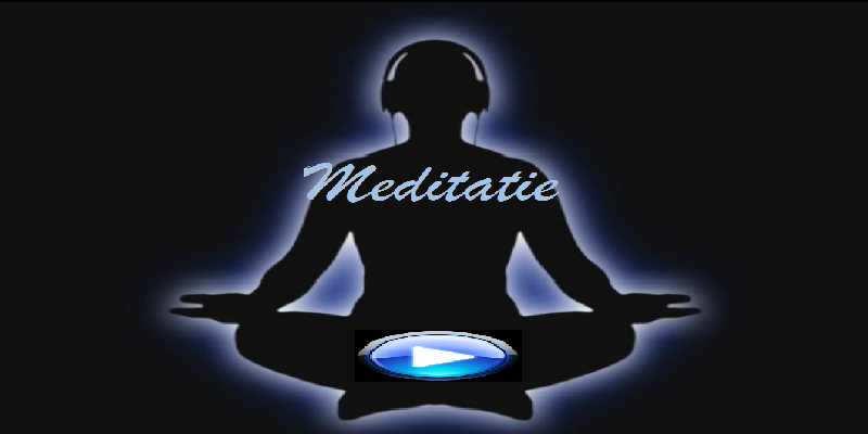 MEDITATION ZenMusic
