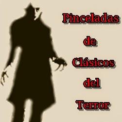 http://pinceladasdecine.blogspot.com.es/search/label/Cine%20cl%C3%A1sico%20de%20terror