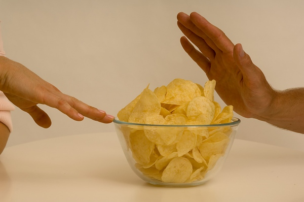 Dicho tambin dieta culturista para aumentar masa muscular sin grasa ser ciclos determinados