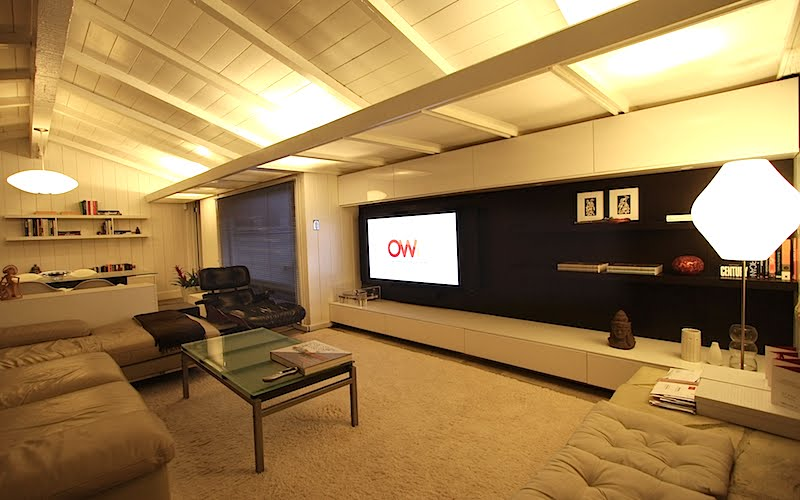 Living room wall system home decoration views - Ikea wall cabinets living room ...