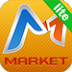 Tải Mobo Market Miễn Phí Cho Android